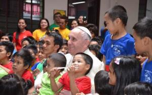 filippine_papa_bambini