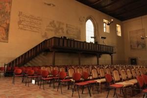 pha1-betlemska-kaple037