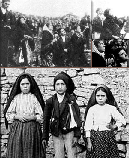 1013-miracle-of-fatima