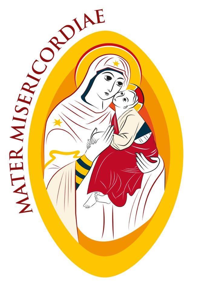 Mater-Misericordiae