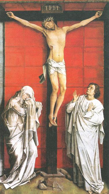 12-27-sv-jan-apostol