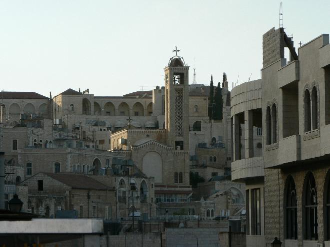 betlem-panorama